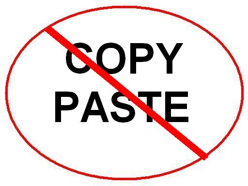 no-copy-paste-kamu-klik