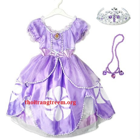 2014-Kids-girls-Purple-Sofia-Princess-Dress-Cosplay-Halloween-Costume-font-b-Party-b-font-Princess