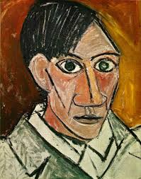hoan-si-pable-picasso