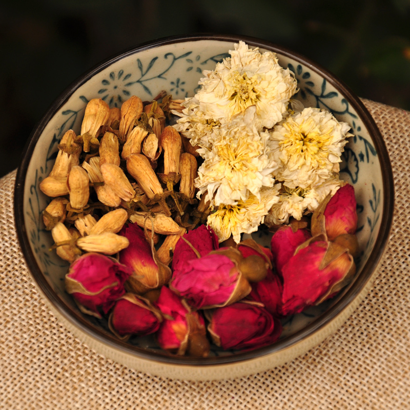 Lose-weight-combinations-Toi-Toi-flowers-chrysanthemums-font-b-roses-b-font-Jan-amount-of-flower